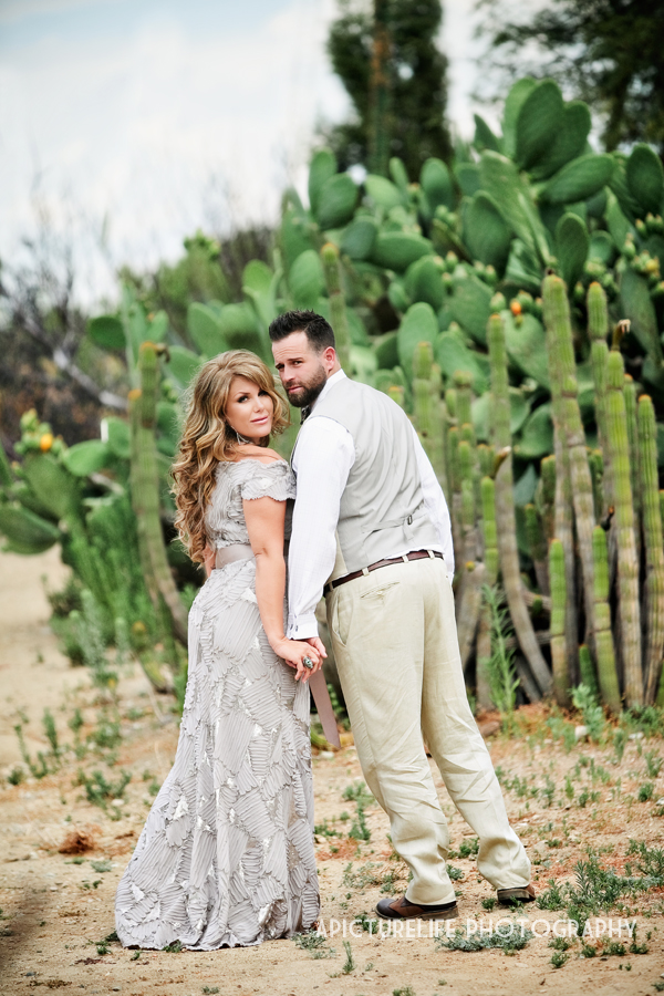 grey wedding dress apicturelife photography s blog