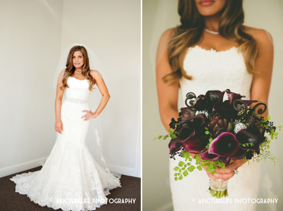 Danielle Fishel Wedding.Danielle Fishel Wedding Apicturelife Photography S Blog